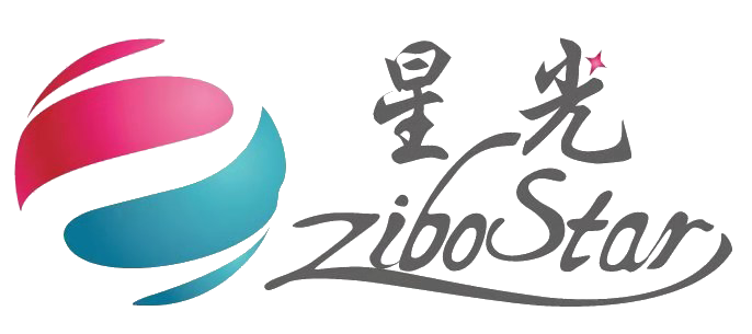 ZIBO STAR CATERING EQUIPMENT IMPORT AND EXPORT CO.